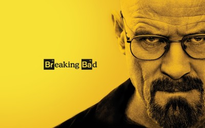 Drama Diziler Birincisi: Breaking Bad